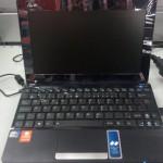 ubuntucert2