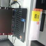 ubuntucert3