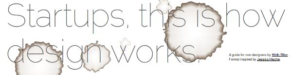 design-works-screenshot