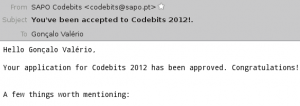 codebits2012accepted