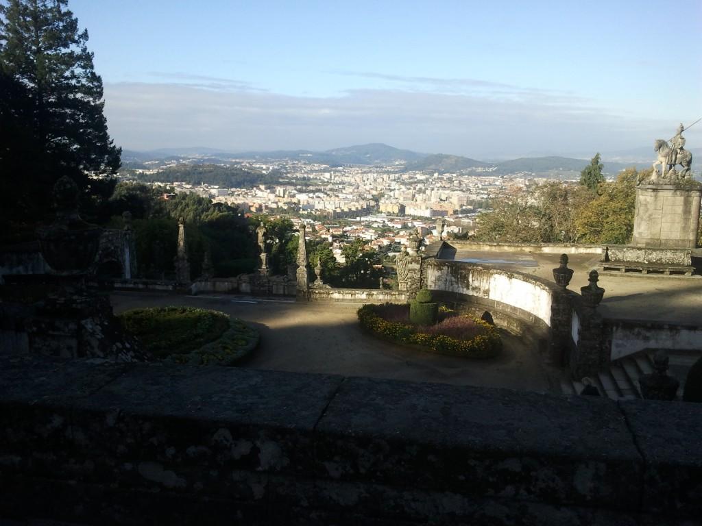 Photo from Braga